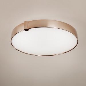 Siss_t-3212_t-3232_ceiling_lamp_estiluz_img_p02