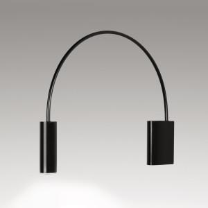 Volta_A-3530_A-3531_wall_lamp_estiluz_p01