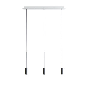 Volta_L73.3S_suspension_lamp_estiluz_p01
