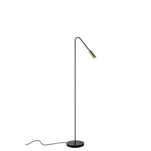 Volta_p-3538_floor_lamp_estiluz_p01