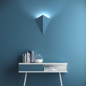 Wall_A-3002_wall_lamp_estiluz_img_a01