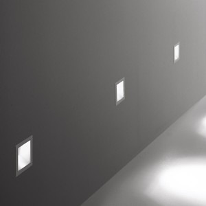 ZIP45_01-900x1363