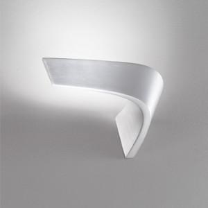 boomerang-ap (1)