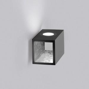 icone-cubo-220-led-wall-light-h-11-w-10-d-11-cm-titanium-matt-silver--ico-cubo2-15-tofa_1