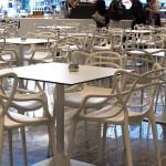 Étkezőszékek / Masters - étkezőszék