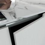 Konyhabútorok / Sistema - konyhabútor