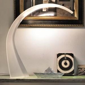 Taj-Lamp-by-Kartell