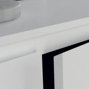 Konyhabútorok / Zen - Zen PLUS - konyhabútor