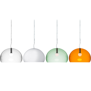 big-fl-y-suspension-lamp-ferruccio-laviani-kartelll-5