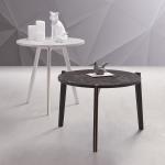 ISIDE - kávézóasztal