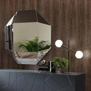 Meridian - asztali lámpa