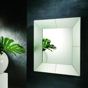 Specchi-Cube-e-Iceberg-3