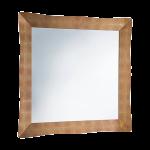 Tükrök / Nausica - tükör