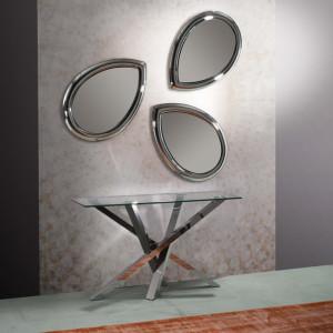 Specchio-Petalo
