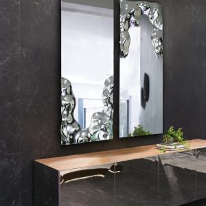 Specchio-Venere-2