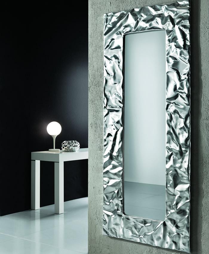 Tükrök / Mito - tükör