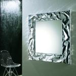 Specchio-artigianale-Mito-2