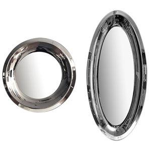Specchio-con-cornice-specchiante-Aqua