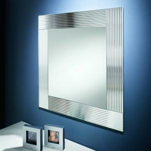 Specchio-con-cornice-specchiante-Flute-4