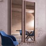 Specchio-da-arredamento-Altea-3