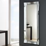 Specchio-da-bagno-Viva-2