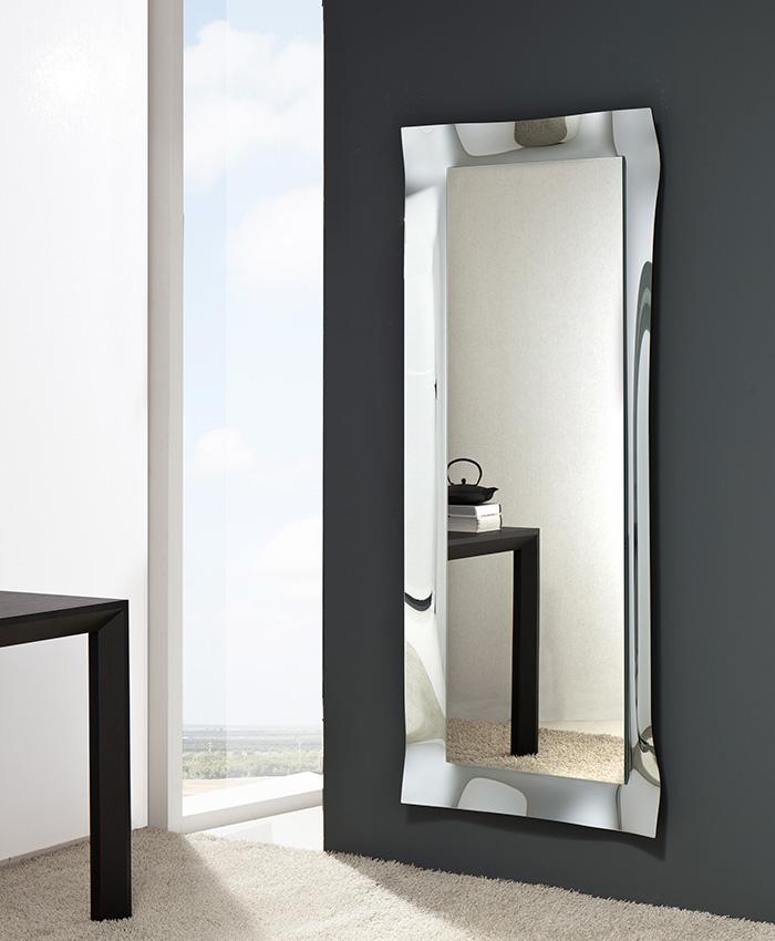 Tükrök / Viva - tükör