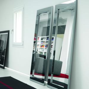 Specchio-da-parete-Titanio-2