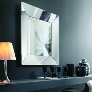 Specchio-da-parete-Trapezio