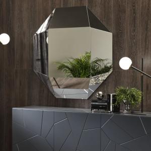 Specchio-effetto-tridimensionale-Diamante