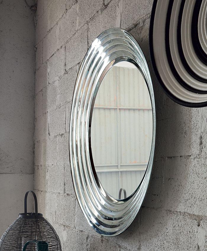 Tükrök / Queen - tükör