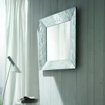 Specchio-moderno-Gocce-1