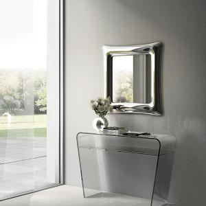 Specchio-moderno-Sinuo-1