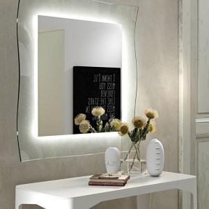 Specchio-retro-illuminato-Ginevra-4