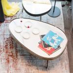 Tavolino-in-ceramica-Lumiere-2