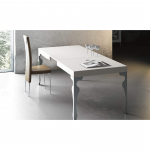 Tavolo-moderno-Luxury-04