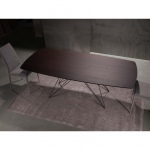 b_pegaso-wooden-table-riflessi