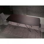 b_pegaso-wooden-table-riflessi