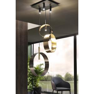 banner-lampada-led-loop-s