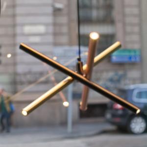 banner-lampada-shangai-s6