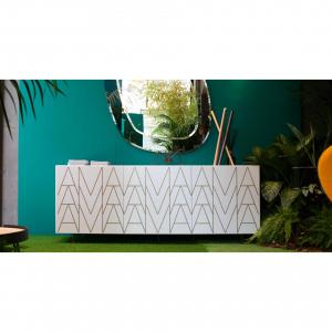 banner-sideboard-ama-full