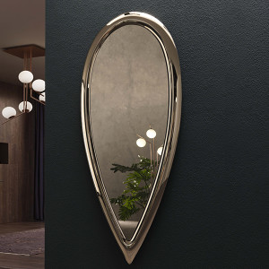 banner-specchio-antares