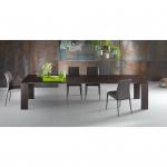 banner-tavolo-atlante-in-legno