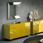 lacquered-ral-range-sideboard-2-doors-segno-s2-riflessi-