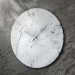 orologio-portofino