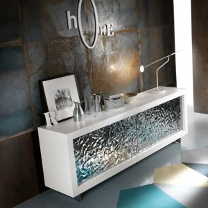 sideboard-picasso-p12-hammered-doors-by-riflessi4