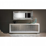 sideboard-picasso-p12-silver-leaf-by-riflessi
