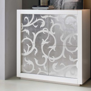 sideboard-picasso-p2-inlay-doors-doors-by-riflessi