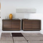 sideboard-picasso-p8-simple-wood-doors-by-riflessi