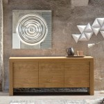 sideboard-with-framework-in-hollow-core-veneered-by-raw-oak-twood-detail-1