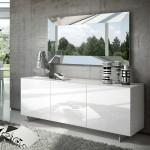 square-cabinet-essenzia-by-riflessi-2